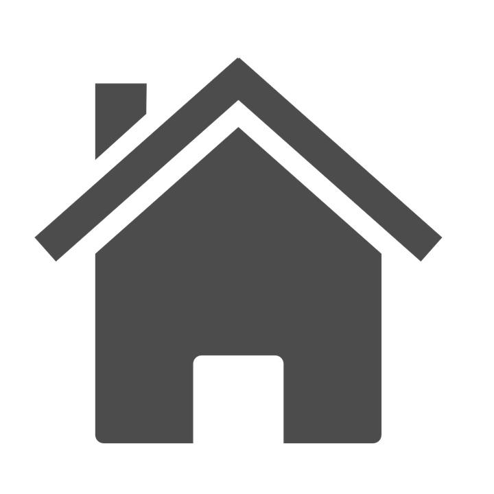 Symbol domku