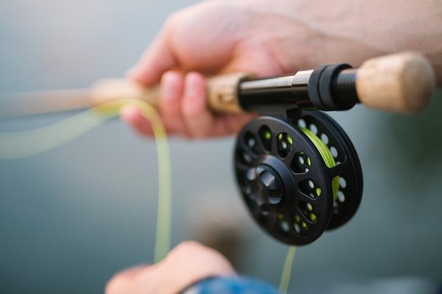 rybářský prut v ruce.jpg