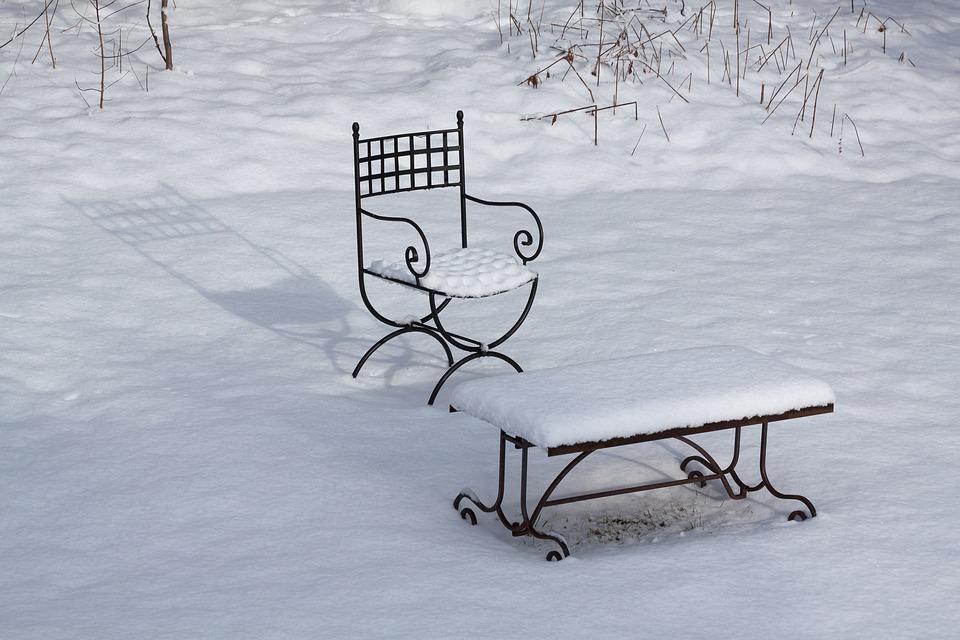 zimní_zahrada